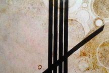 Osmanlı hatları
