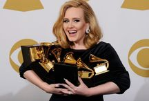 2017 Grammy Awards Gift Bag inclusion!