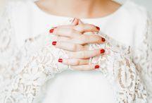wedding || bridal makeup / bridal makeup ideas and inspiration