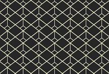 Pattern Motion
