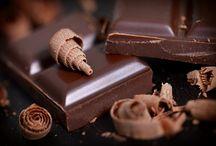 ➤ CHOCOLATE