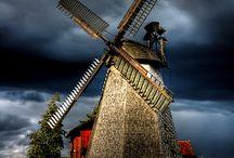 Hollandia / Netherlands