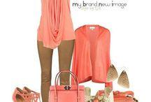 ROK: Fashion