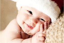 Fotografia Gestante e Bebês