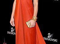 Sandra Bullock / její účesy