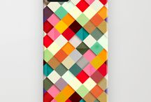 Cool Cases / Phone cases I love