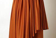 1970s clothes