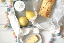 Kuchen und Torten Juni17