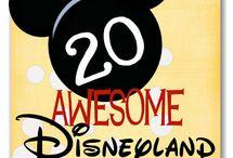 Slocum Disney Vacation 2015
