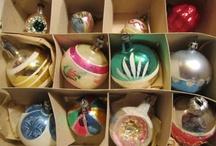 Christmas Wish List / by Sarah Kate