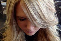 Redken Haircolor