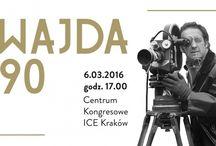 Krakow EVENTS
