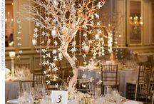 Wedding Ideas (Hopefully someday) ;)
