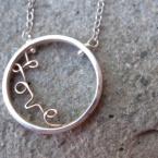 jewellery / by Anne W