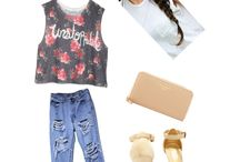 my kind of fashion / follow me on polyvore for more regular updates: stellacara