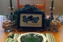 Home Decor / by Denise Woolston