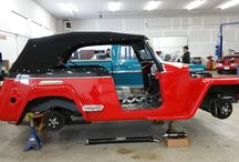 48 Jeepster