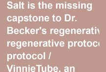 """Regenerative Stem Cell Research, ala Dr. Robert O. Becker, MD. / The pursuit of replicating the successful research of Dr. Robert Otto Becker, MD, author of: """"The Body Electric"""" who holds one patent on the use of silver and electricity for the healing of wounds and the regeneration of tissue. Trained as an orthopedic surgeon and a professor of same in Syracuse NY, he gained fame on 60 Minutes when he and his partner claimed the perils of AC electropollution at a time when it was far more controversial than it is today and lost all his funding in 1980."""