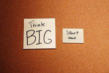 LS-PD-T-K+Think BIG!