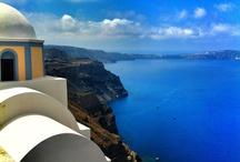 GREECE / My travels