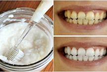 pasta na zuby