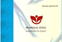 Accounting Principles, 12th Edition - PDF Download