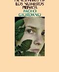 Books Worth Reading / by Ana Rivas