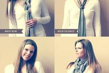 Fashion - DIY