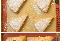 Recipe 'wins' / These are the Pinterest recipes I have tried and love!