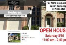 Our MLS Listings / View the latest MLS listings.