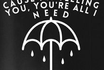 bring me the horizon.