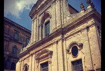 Caltagirone - Sicilia / Foto di Caltagirone, in Sicilia - #caltagirone - Per maggiori informazioni su Caltagirone leggi anche http://www.vacanzesiciliane.net/vacanze-in-sicilia-cosa-visitare-a-caltagirone-lug013/