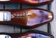 Mens shoes by me / Shoes