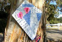 Kites & Kite Making