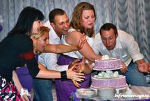 www.BeforeMarriage.ru / Ведущий на свадьбу, диджей на свадьбу, тамада на свадьбу, свадебный ведущий, ведущий свадьбы, свадебный ведущий