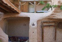 House inspirations / interior home ideas
