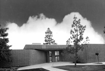 Library History / by FPL Local History