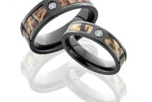 Realtree Camo Jewelry / by Realtree