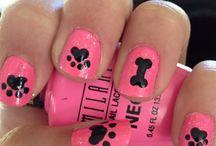 animal love ♡