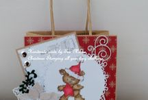 Gift Bags.....