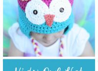 crochet adictive