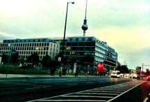 home  / they call it Berlin, we call it home!