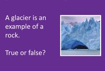Trivia Tuesday / Bringing you a weekly trivia question to test your science knowledge!