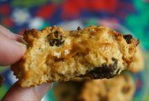 Cookies Kakor