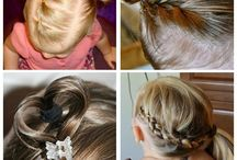 toddler hairstyles ❤❤