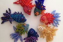 Beads n bracelets