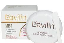 Lavilin