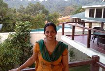 Goa Trip / Stay at Saqib Bunglow in Goa