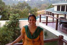 Goa Trip / Stay at Saqib Bunglow in Goa