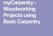 Carpentry .com
